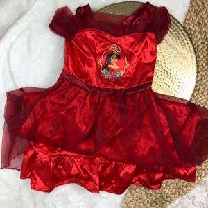 Disney   Elena of Avalor Nightgown